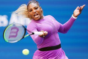 US Open 2019: Serena Williams reaches pre-quarterfinals