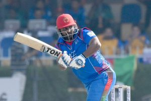 ACB suspends Mohammad Shahzad's contract for indefinite period