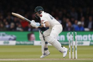 Ashes 2019: Australia 80/4 at stumps on Day 3