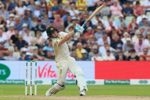 Steve Smith becomes 2nd fastest batsman to score 24 Test tons