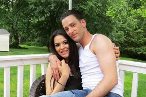Sanjay Dutt's daughter Trishala Dutt coping with boyfriend's death