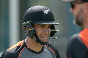 IPL has immensely helped New Zealand players, reckons Taylor