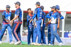 GT20 Canada: Toronto Nationals and Montreal Tigers refuse to play over unpaid wages