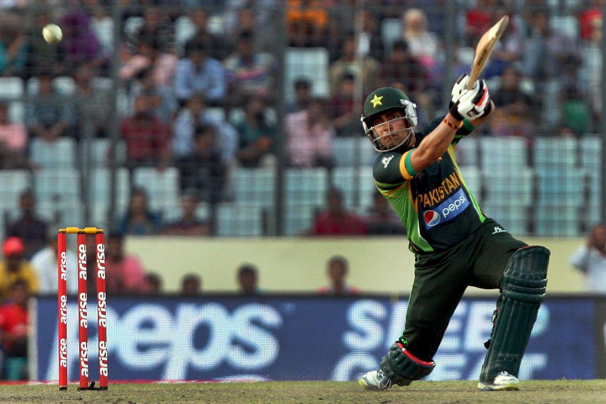 Umar Akmal, Pakistan Cricket Board, PCB, Pakistan Cricket team, Sport-fixing