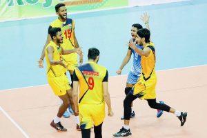 India beat Pakistan 3-1, reach U-23 Asian Championship final