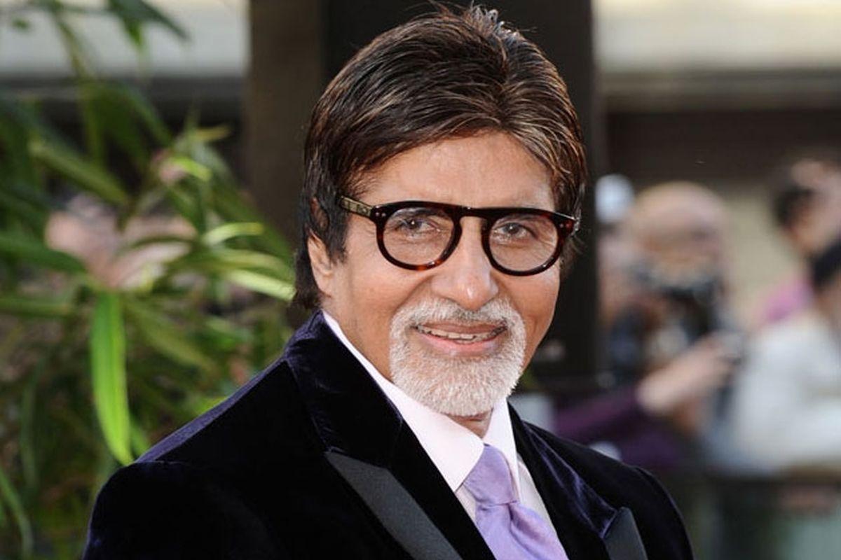 Amazon prime, Amitabh Bachchan, Vijay Subramaniam, Abhishek Bachchan, Breathe, Skulls And Roses, Raghu Ram, Rajiv Lakshman