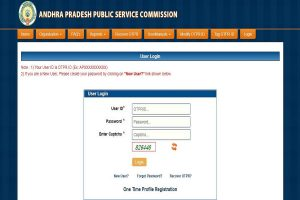 APPSC FBO and Asst BO results 2019 declared at psc.ap.gov.in | Here's how to check results