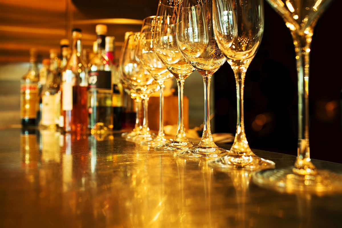 Delhi excise department updates liquor law after furore