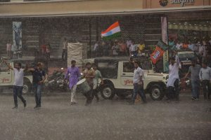 UP BJP plans awareness campaign on Article 370