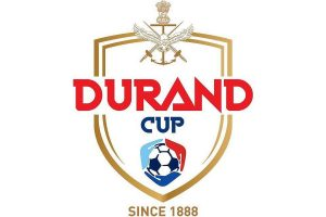 Durand Cup 2019: Indian Air Force inch TRAU FC 1-0