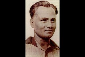 National Sports Day 2019: Sports fraternity pays tribute to Dhyan Chand