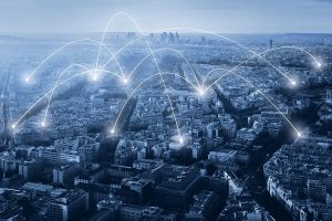 DoT steps up mobile signal spillage monitoring in J-K's Rajouri, Poonch