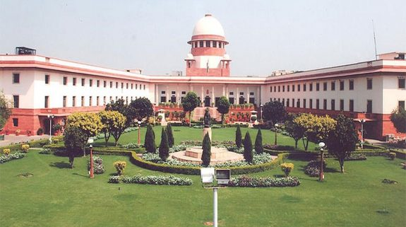 PIL in SC challenges amendments to UAPA Act