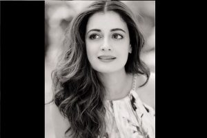 Dia Mirza and husband Sahil Sangha call it quits