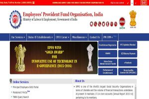 EFCO SSA admit cards 2019 released at epfindia.gov.in   Direct link to download admit cards here