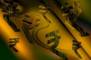 UP resident arrested in Goa with Rs 55,000 fake notes
