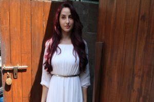 Abu Jani-Sandeep Khosla to unveil new bridal collection