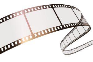 Fifth film preservation, restoration workshop announced