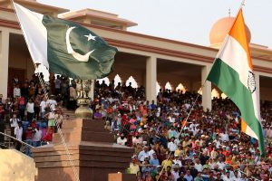 India, Pakistan to mark Independence Day with key events in Kashmir