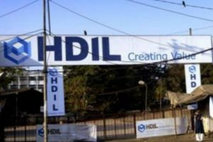 HDIL to submit pending dues by September 8: NCLT