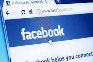 Facebook dismantles propaganda campaign tied to Saudi government