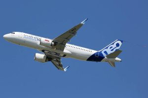 Aviation body calls urgent meeting with Indigo and GoAir to review Airbus Neo performance