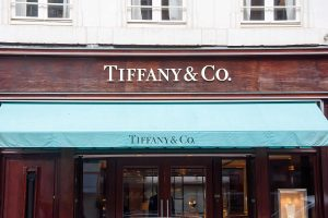 Reliance to bring Tiffany & Company to India