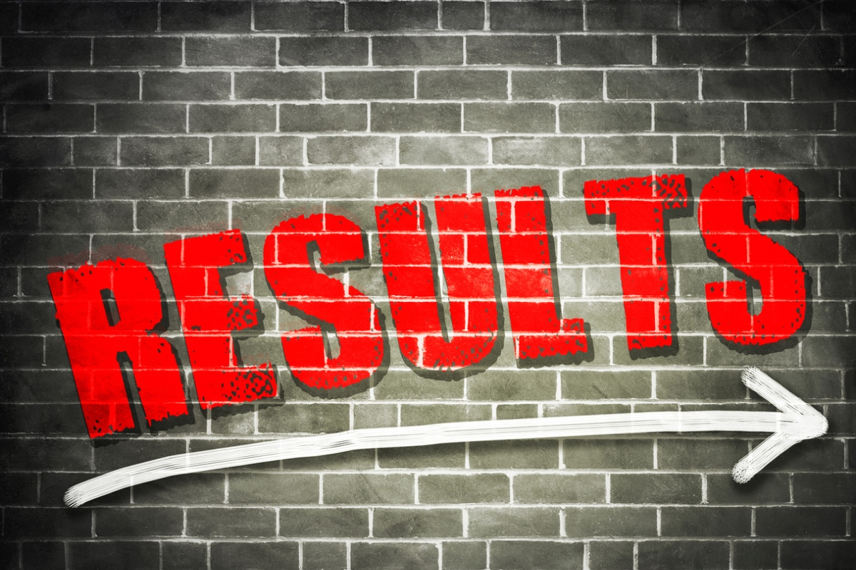 IB Security Assistant results 2019, Intelligence Bureau results, Security Assistant results, mha.gov.in, IB Security Assistant results