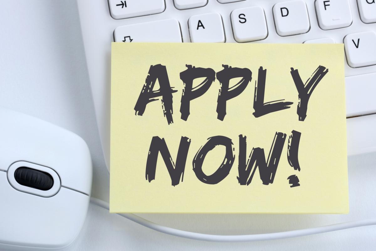 BESCOM recruitment 2019, BESCOM recruitment, BESCOM Apprentice recruitment, bescom.org