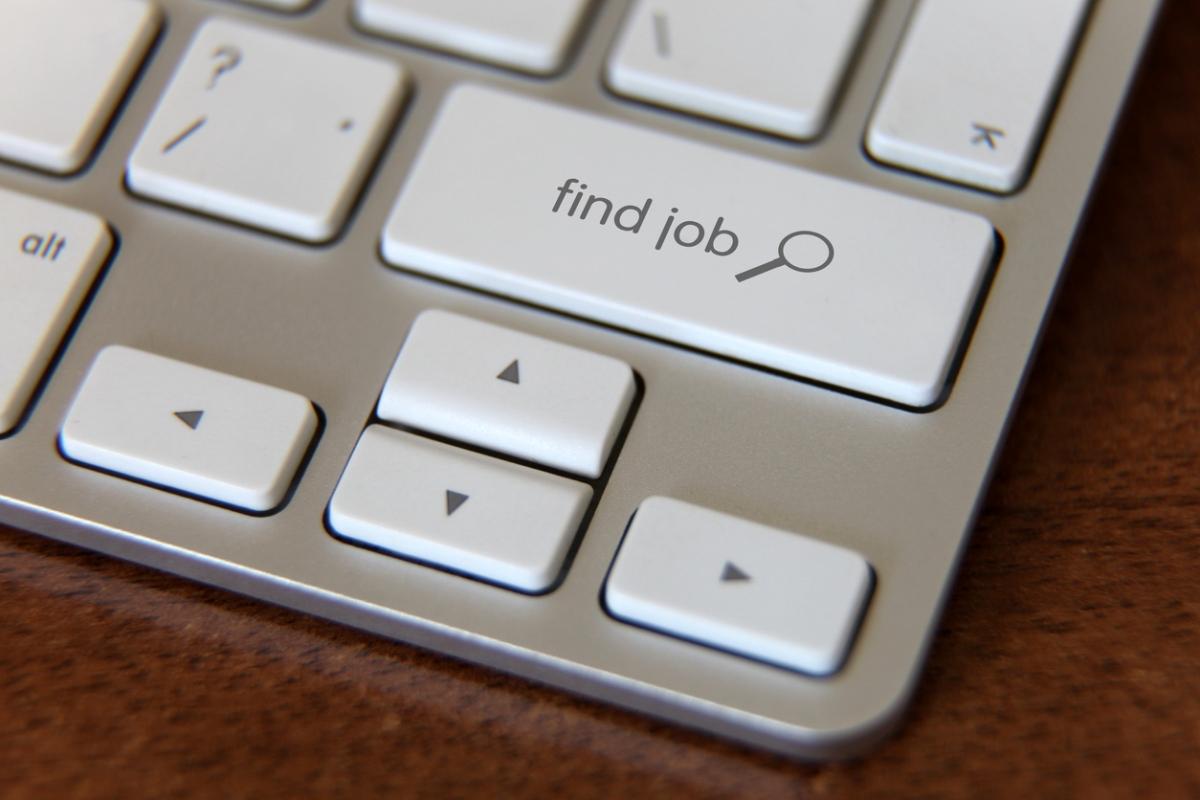 NTPC recruitment 2019, NTPC recruitment, NTPC Engineer recruitment, ntpc.co.in