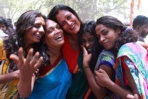 Lok Sabha passes Transgender Persons (Protection of Rights) Bill