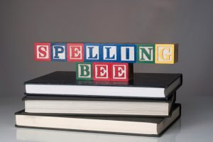 Indian-American teen wins South Asian Spelling Bee
