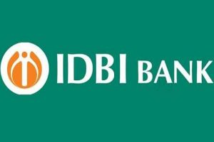 IDBI Bank introduces repo-rate related loans