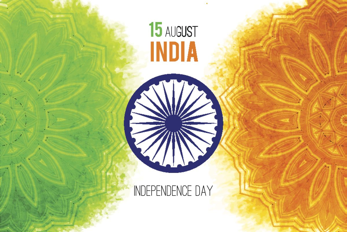 Independence Day, Red Fort, India, PM, President, DD Bharati, Rights of Persons with Disabilities Act, Ministry of Information and Broadcasting