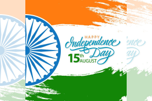 Fun-filled ideas to make Independence Day 2019 extra patriotic and special!