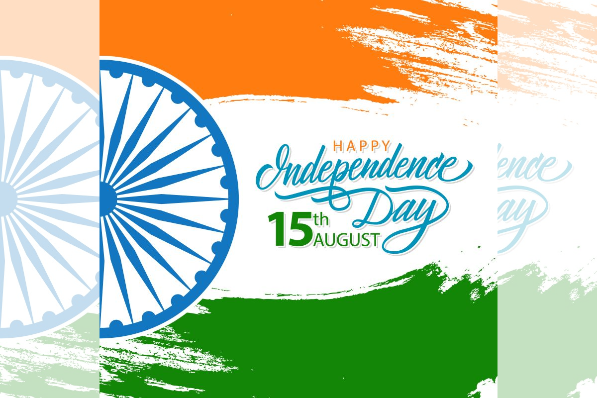 Independence Day.Fun Filled Ideas To Make Independence Day 2019 Extra Patriotic And