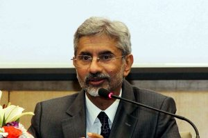 India briefs UNSC members, envoys of other countries on Kashmir move: Sources