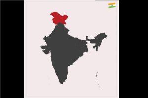 Article 370 revocation effect: Filmmakers register titles Dhara 35A, Kashmir Hamara Hai