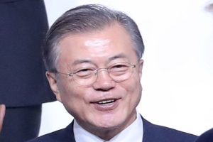 S Korea to remove Japan from export 'White List', says FM Hong Nam-ki