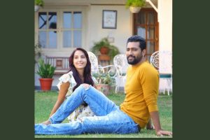 Vicky Kaushal, Nora Fatehi's 'Pachtaoge' trending number 1 on YouTube