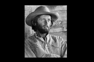 """Easy Rider"" star Peter Fonda dies at 79"