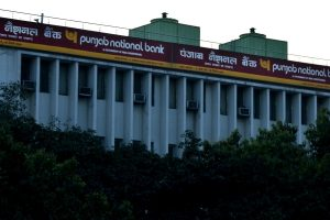 Board to soon consider amalgamation with OBC, United Bank: PNB