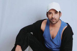 Big Boss fame Puneesh Sharma roped in for web series, Love Sleep Repeat