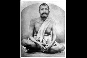 Sri Ramakrishna Paramahamsa and religious life in modern Bengal