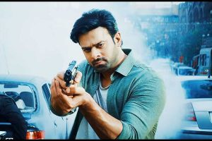 Saaho Movie Review: This Prabhas starrer is an ode to action flicks of all genres