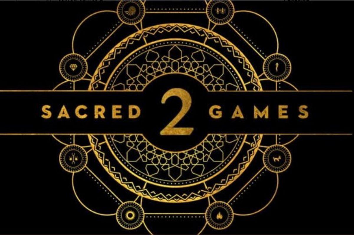 Sacred Games Season 2, Netflix, Tamilrockers, Nawazuddin Siddiqui, Saif Ali Khan, Pankaj Tripathi, Game of Thrones, Narcos, Avengers: Endgame