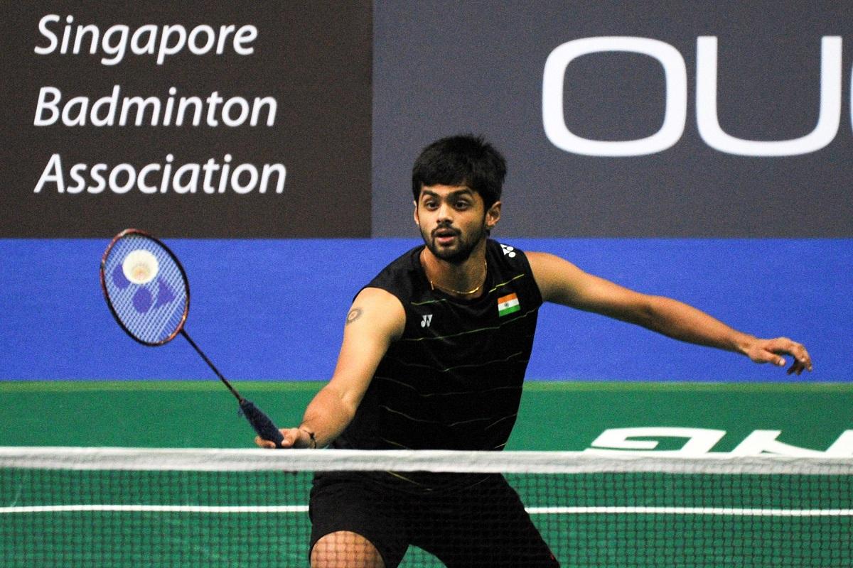 Sai Praneeth, HS Prannoy, BWF World Championships, Kidambi Srikanth, Sameer Verma