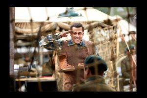 Salman Khan, Alia Bhatt starrer Inshallah release date shifted