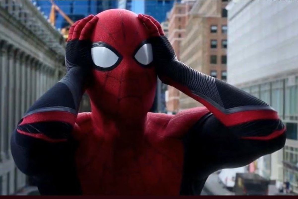 Spider-Man, Marvel, MCU, Sony Pictures, Disney, Kevin Feige, Spider-Man: Far From Home, Captain America: Civil War, Spider-Man: Homecoming, Avengers: Infinity War, Avengers: Endgame, Amy Pascal, Jon Watts, Tom Holland