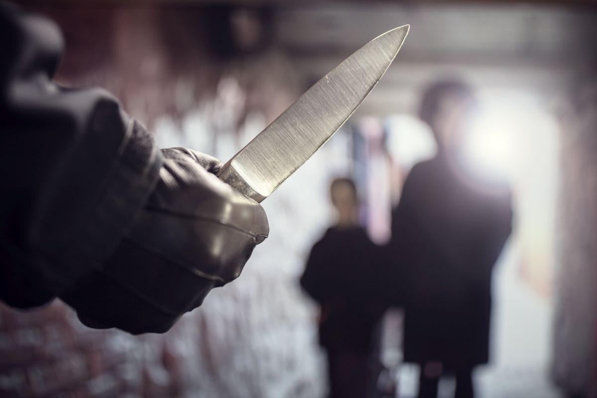 Maharashtra Assembly polls: Shiv Sena MP stabbed at election rally
